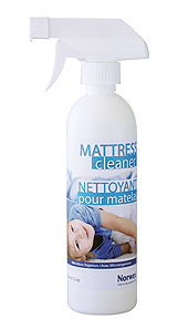 norwex-mattress-cleaner