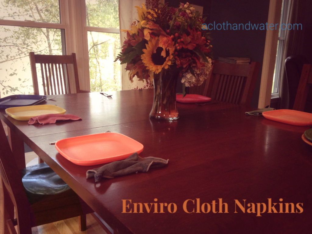 cloth-napkins